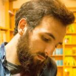 Ali Gençtürk