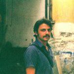 Ömürcan Bozali