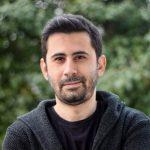 Mehmet Fatih Özbey