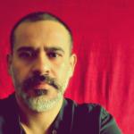 Erkan Karakiraz